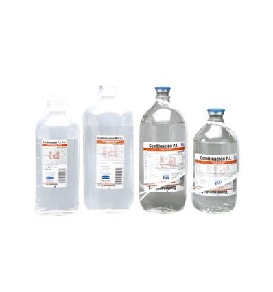 Solución Combinación PI 1000 ml (1L)