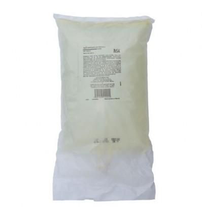 Solucion Inyectable CS 9% Bolsa 3000ml