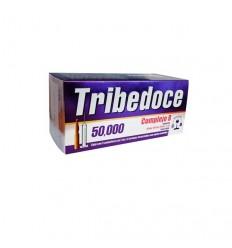 Tribedoce c/ 5