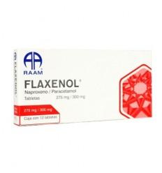 Flaxenol