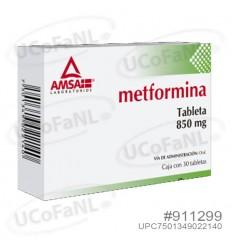 Metformina-850-g-30tab
