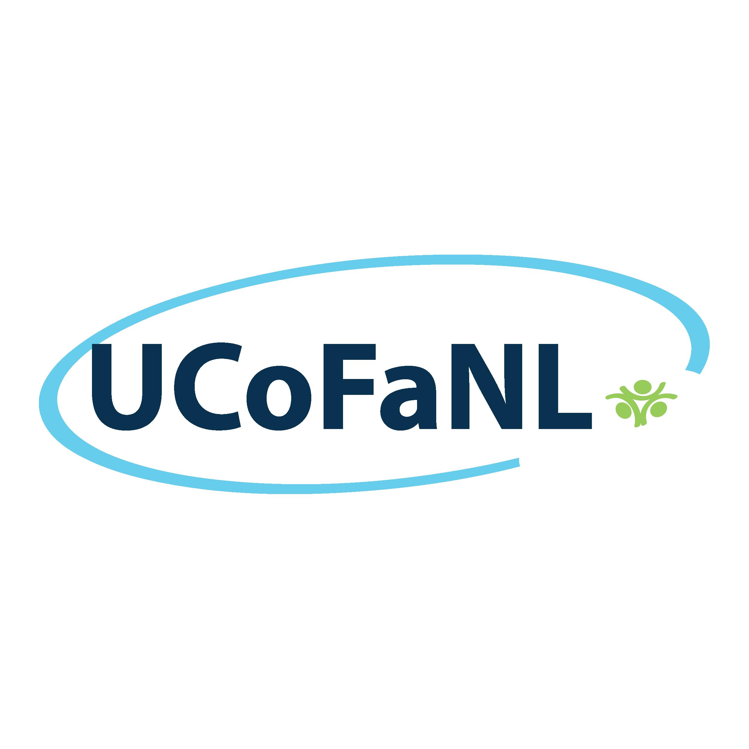 ucofanl logotipo